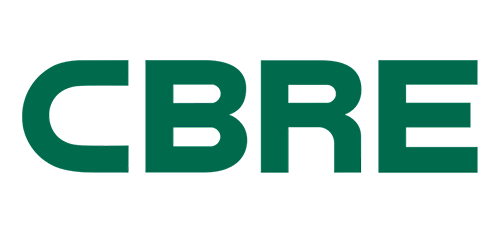 CBRE Colorado logo