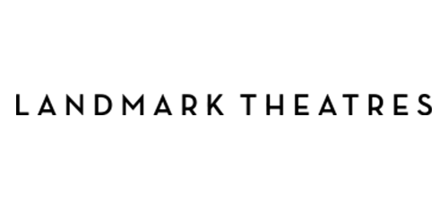 Landmark Theaters logo