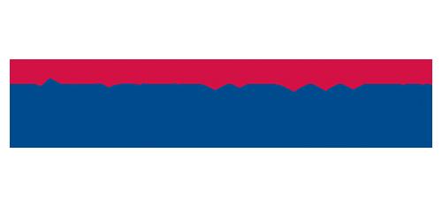 Vectra Bank logo