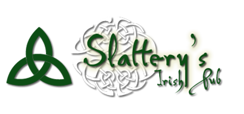 Slattery's Irish Pub